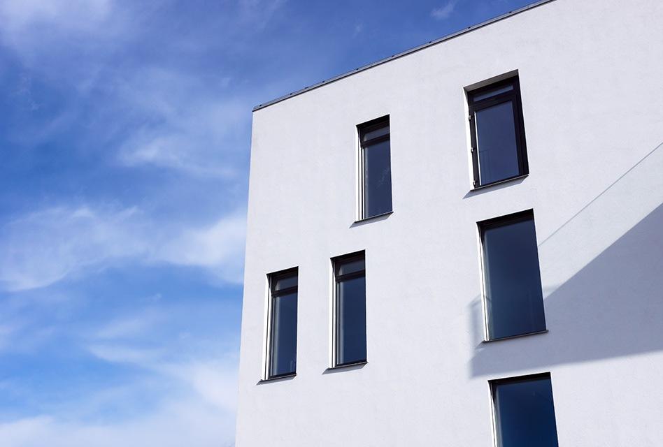 Pasivna gradnja – kaj, zakaj, kako?