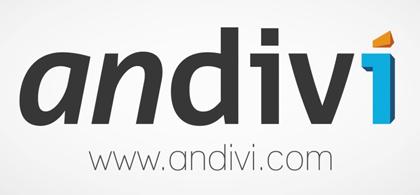 Podjetje Andivi