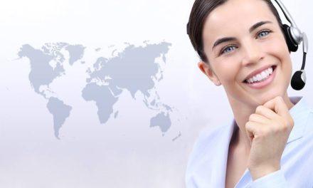 Vloga projektnega vodje v prevajalski agenciji