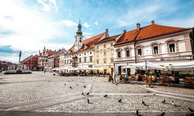 Nakup stanovanja v Mariboru za oddajanje v najem
