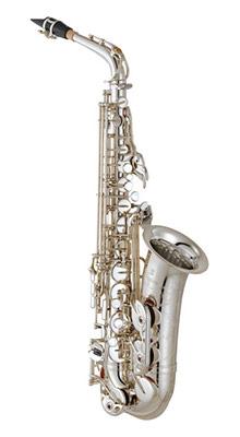 Altovski saksofon Yamaha YAS-82ZS