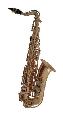 Otroški altovski saksofon Yamaha Gewa AS655 Conn