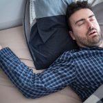 4 učinkovite rešitve proti smrčanju